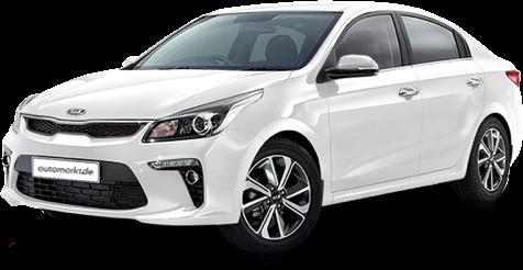 Automarkt Für Gebrauchtwagen Auf Automarktde